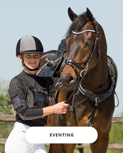 3. Eventing