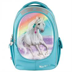 Backpack Miss Melody Rainbow