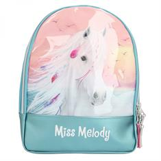 Backpack Miss Melody Summer Sun
