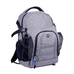 Backpack QHP