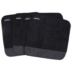 Bandage Pads Anky cool dry