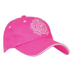Baseball cap HV Polo Favouritas