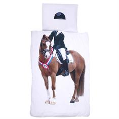 Bedding Set QHP Dream rider