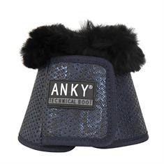 Bell Boots Anky Technical Sheepskin