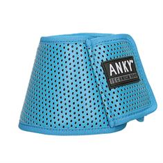 Bell Boots Anky Technical