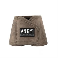Bell Boots Anky