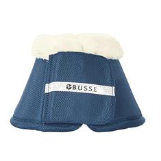 Bell Boots Busse Cozy