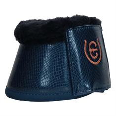 Bell Boots Equestrian Stockholm Monaco Blue