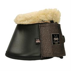 Bell Boots Eskadron Heritage Faux Fur