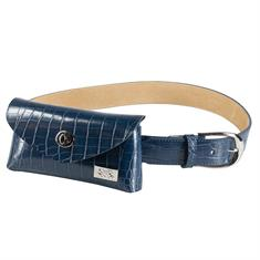 Belt B-Vertigo With Bag