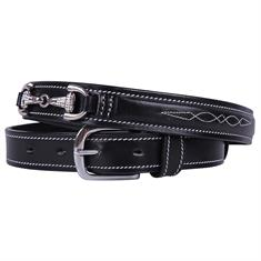 Belt QHP Emberly