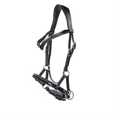 Bitless Bridle F.R.A. Isabel