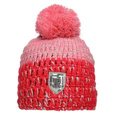 Bobble Hat Imperial Riding 2