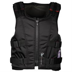 Body Protector Harry's Horse Slim fit Kids