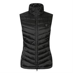 Bodywarmer Covalliero Quilted