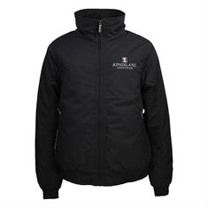 Bomber Jacket Kingsland Classic Junior