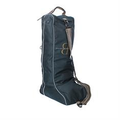 Boot Bag BR Ambiance