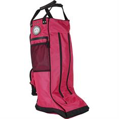 Boot Bag HV POLO Lucy