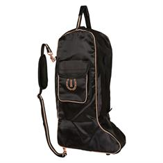 Boot Bag Imperial Riding IRHMust Have