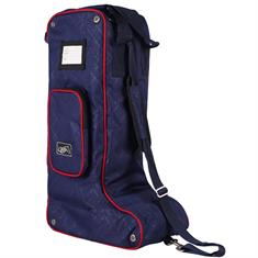 Boot Bag QHP Collection