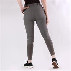 Breeches Ariat Triton Long Knee grip