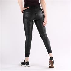 Breeches Easy Rider Noor Silicone