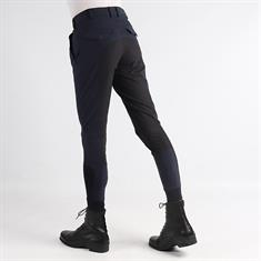 Breeches Horka Jasper Full Seat Men
