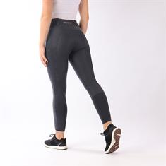 Breeches Pikeur Candela Jeans Full Grip