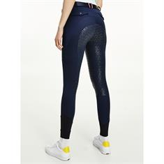 Breeches Tommy Hilfiger Performance Full Grip