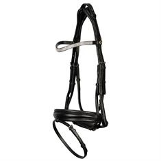 Bridle Harry's Horse Atlas Limited Edition