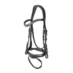 Bridle Kieffer Ultrasoft Amy