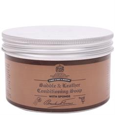 CDM Saddle Soap Small Can