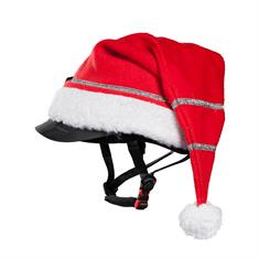 Christmas Hat Cover Horze