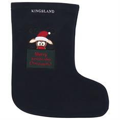 Christmas Socks Kingsland Klangel