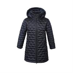 Coat Covalliero Quilted Kids