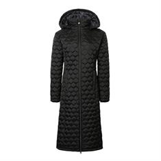 Coat Covalliero Quilted