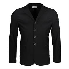 Competition Jacket Accademia Italiana Oxer Men