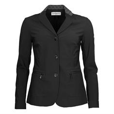 Competition Jacket Accademia Italiana Oxer
