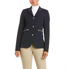 Competition Jacket Ariat Galatea Asteri