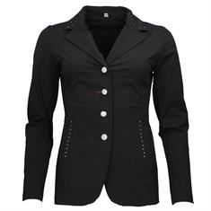 Competition Jacket Epplejeck Crystal