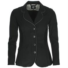 Competition Jacket Harcour Cella