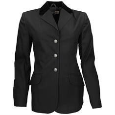 Competition Jacket Harry's Horse Epona