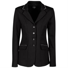 Competition Jacket Harry's Horse Pirouette Kids