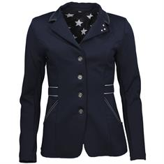 Competition Jacket Harry's Horse Superstar