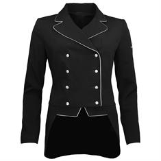Competition Jacket Lotus Romeo Bow
