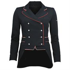 Competition Jacket Lotus Romeo Chic