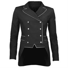 Competition Jacket Lotus Romeo Short Tailcoat
