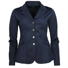 Competition Jacket Montar Ava