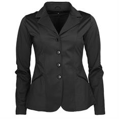 Competition Jacket Montar Black Stones