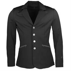 Competition Jacket Montar James Men